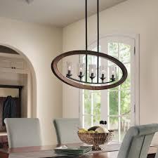 featured brands kichler chandeliers