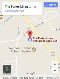 Tide Chart Cape Cod Wellfleet 2019 Free Charts Library