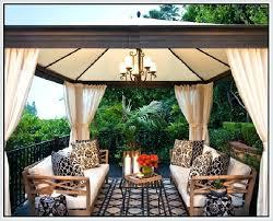 fancy design outdoor chandeliers for gazebos gazebo solar chandelier lighting fixtures impressing romantic home hampton