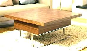 coffee table as dining table dining coffee table convertible convertible coffee table to dining table coffee coffee table as dining
