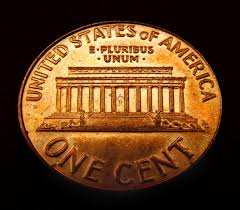 Lincoln Memorial Penny Values Chart 5 Well Known Rare Lincoln Memorial Pennies That You Can