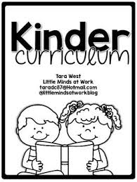 e271c4acff0562312554aee203b858b7 185 best images about curriculumn planning on pinterest on curriculum unit template