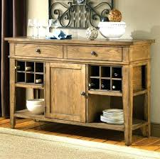 rustic dining room buffet. Rustic Dining Room Buffet Full Size Of Table I