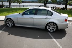 2007 BMW 328i (US) E90 related infomation,specifications - WeiLi ...