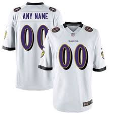 On Ravens Baltimore Baseball Sale Discount Mlb Jerseys 2019 Authentic|Patriots Drop Scandal-plagued Wide Receiver Antonio Brown