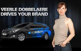 Image result for veerle dobbelaere