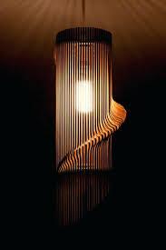 wood lamp shade wood lamp shade plans wood lamp shades grand designs