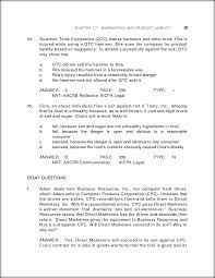 best invention ever essay resume examples entrepreneur homework shun wai essay help chemmeen film analysis essay chemmeen film analysis essay food inc movie review