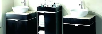 Bathroom Vanity With Bowl On Top Sink Tops Bowls Of  Creative13