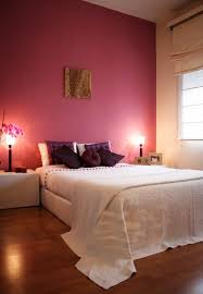 Beautiful Pink Bedroom Ideas For Your Lovely Daughter