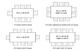 size of dining table full size of dining chair merements cm dining chair height adjusters dining chair height