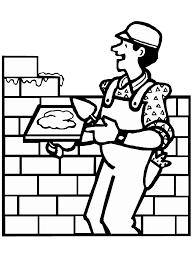 Small Picture Construction 17 Transportation Coloring Pages Coloring Book