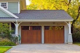 garage door contractorGarage Door Contractor in Draper UT