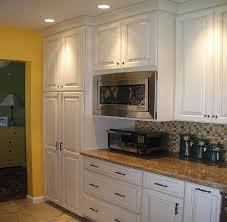 Kitchen Remodeling Phoenix Property Impressive Decorating