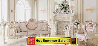 furniture save. Simple Furniture Shop 3 Save D
