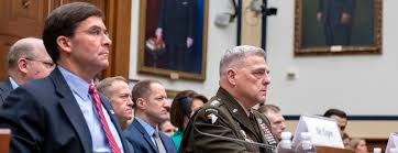 2010 Us Military Pay Chart Official Website Of The Joint Chiefs Of Staff