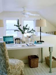Home office on a budget Daybed Sunny Space Better Homes And Gardens Budget Ideas For Home Office