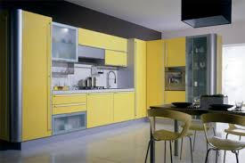 modern office cabinet design. Kitchen Cabinets Luxury And Modern Office Interior With Decoration Cabinet Design