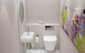 Office washroom design Mens Toilet Toilet Small Kerala Bathroom Space Washroom Traditional Door Titanium Home Pakistani Africa Designs Pictures Ideas Modern Daveficere Bathroom Design Ideas Pictures Bathroom Latest Africa Modern Designs Small Pakistani Toi
