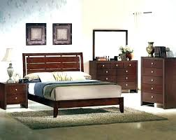 american freight bedroom sets – annakhaja.com