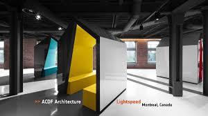 award winning office design. Award Winning Office Design I