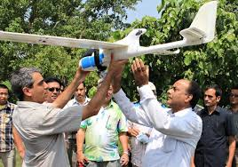 drone aircraft wiring diagram reference drone aircraft on drone aircraft that will monitor tigers and rhinos in chitwan national