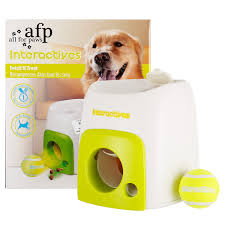 get ations porch net pet toy ball bite resistant golden teddy toy dog toys afp baseball reward machine
