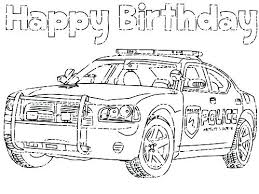 Police Coloring Books Police Cars Coloring Pages Police Car Coloring