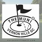 Vernon Hills Golf Course - 751 Photos - 26 Reviews - Golf Course ...