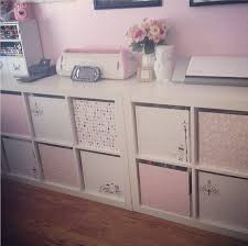 Best 25 Scrapbook Rooms Ideas On Pinterest  Scrapbook Storage Ikea Craft Room
