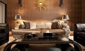 Safari Bedroom Decorating Living Room Living Room New Safari Theme Living Room Designs