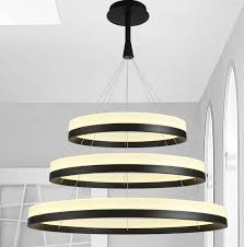chandelier outstanding black modern chandelier modern chandeliers for dining room white wall unique overall chandelier
