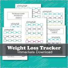 Cardio Workout Log Freeletter Findby Co