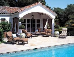 patio furniture palm desert and modern style hours contact us general inquiries outdoor furniture