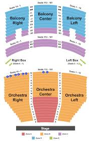 Victoria Theatre Seating Chart Dayton Ohio Victoria Theatre Seating Chart Dayton