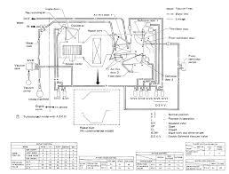 wiring diagram z31 300zx na wiring auto wiring diagram schematic 1988 300zx z31 engine diagram 1988 wiring diagrams on wiring diagram z31 300zx na