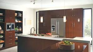 track lighting for bedroom. Track Lighting Ideas For Bedroom Is The Stylish Choice Your Home S