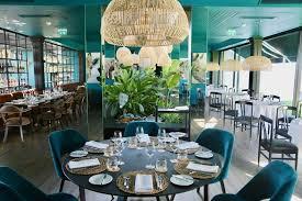 Restaurante Vela Latina