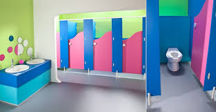 preschool bathroom design. Bathroom Preschool Policy Throughout I . Preschool Bathroom Design K