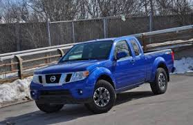 nissan frontier 2018 usa. perfect nissan 2015 nissan frontier pro4x intended nissan frontier 2018 usa