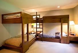 View Source  4 Person Bunk Bed Photos Of Bedrooms Interior Design  imagepoop com