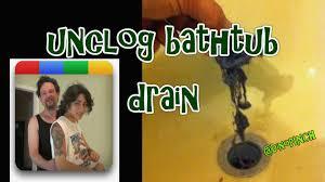 bathtub view how do i unclog my bathtub drain home decoration ideas designing marvelous decorating