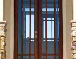 cheap front doorEmejing Exterior Double Doors For Sale Images  Interior Design