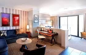 Cosmopolitan 2 Bedroom Suite Unique Ideas