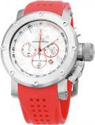 Женские <b>часы MAX XL Watches</b>