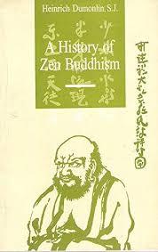 essays zen buddhism by suzuki first edition abebooks