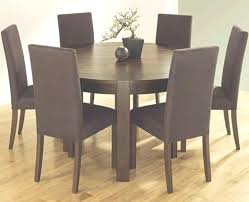 full size of round kitchen table with 5 chairs patio bordeaux pc dining set chair furniture