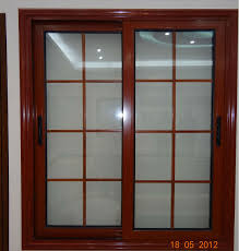french window designs for indian homes. Delighful Indian French Window Design And Ideas To Designs For Indian Homes W