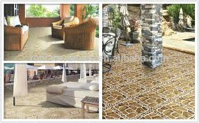 garden tiles philippines garden floor tiles design rustic ceramic tile est outdoor tiles
