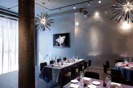 Private Dining Rooms Chicago Collection Simple Design
